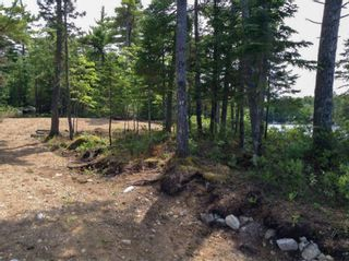 Photo 2: Lot 26 Alexander Avenue in Waterloo Lake: 400-Annapolis County Vacant Land for sale (Annapolis Valley)  : MLS®# 202104820