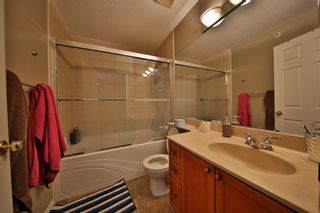 Photo 14: 508 881 15 Avenue SW in Calgary: Beltline Apartment for sale : MLS®# A1131083
