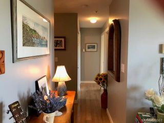 Photo 10: 215 155 Erickson Rd in : CR Willow Point Condo for sale (Campbell River)  : MLS®# 878961
