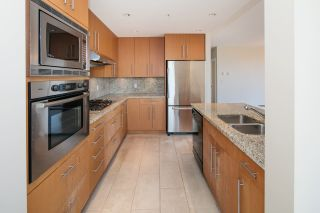 """Photo 10: 205 2688 WEST Mall in Vancouver: University VW Condo for sale in """"PROMONTORY"""" (Vancouver West)  : MLS®# R2095539"""