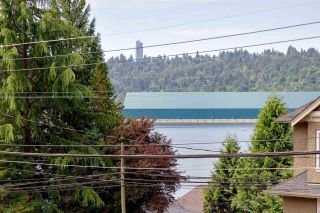 Photo 11: 111 JACOBS Road in Port Moody: North Shore Pt Moody House for sale : MLS®# R2590624