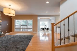 Photo 23: 908 THOMPSON Place in Edmonton: Zone 14 House for sale : MLS®# E4259671