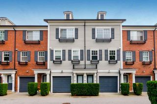 """Photo 2: 53 18983 72A Avenue in Surrey: Clayton Townhouse for sale in """"CLAYTON HEIGHTS"""" (Cloverdale)  : MLS®# R2504947"""