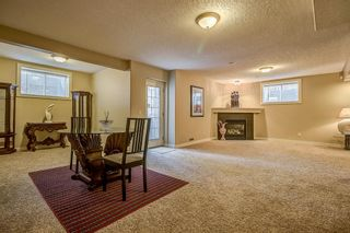 Photo 39: 271 Discovery Ridge Boulevard SW in Calgary: Discovery Ridge Detached for sale : MLS®# A1136188