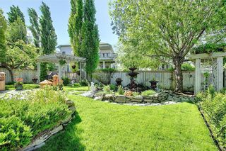 Photo 47: 244 COVE Drive: Chestermere Detached for sale : MLS®# C4301178
