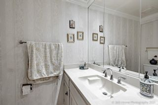 Photo 9: 70 6600 LUCAS Road in Richmond: Woodwards Townhouse for sale : MLS®# R2580800