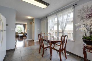 Photo 7: 11912 - 138 Avenue: Edmonton House Duplex for sale : MLS®# E4118554