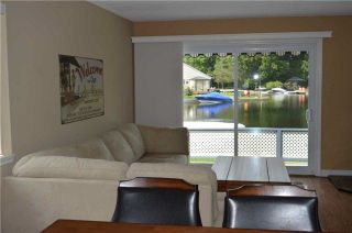 Photo 12: 7 10 Laguna Parkway in Ramara: Brechin Condo for sale : MLS®# S4209052