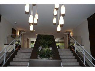 """Photo 17: 1702 5811 NO 3 Road in Richmond: Brighouse Condo for sale in """"ACQUA"""" : MLS®# R2131886"""
