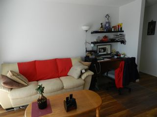 """Photo 4: 313 8031 RYAN Road in Richmond: South Arm Condo for sale in """"Mayfair Court"""" : MLS®# R2601114"""