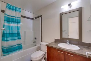 Photo 12: 112 2420 34 Avenue SW in Calgary: South Calgary Apartment for sale : MLS®# A1109892