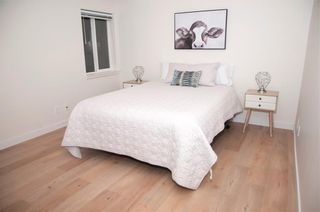 Photo 12: 101 509 21 Avenue SW in Calgary: Cliff Bungalow Apartment for sale : MLS®# A1111768