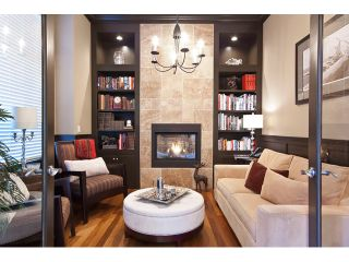 "Photo 21: 2910 146A ST in Surrey: Elgin Chantrell House for sale in ""Elgin Ridge"" (South Surrey White Rock)  : MLS®# F1107201"