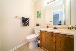 Photo 21: 362 TWIN BROOKS Drive in Edmonton: Zone 16 House for sale : MLS®# E4256008