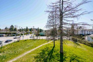 """Photo 29: 39 7247 140 Street in Surrey: East Newton Townhouse for sale in """"GREENWOOD TOWNHOMES"""" : MLS®# R2608113"""