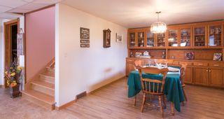 Photo 12: 634 Willow Street in Brookdale: 101-Amherst,Brookdale,Warren Residential for sale (Northern Region)  : MLS®# 202106226
