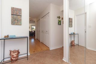 Photo 6: 3 2146 Malaview Ave in Sidney: Si Sidney North-East Row/Townhouse for sale : MLS®# 887896