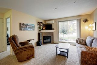 Photo 4: 102 30 Cranfield Link SE in Calgary: Cranston Apartment for sale : MLS®# A1137953
