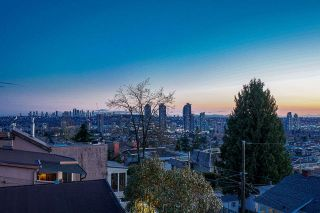 Photo 37: 139 GLYNDE Avenue in Burnaby: Capitol Hill BN House for sale (Burnaby North)  : MLS®# R2550083