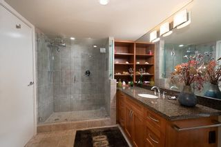 Photo 16: #203 - 2471 Bellevue Ave in West Vancouver: Dundarave Condo for sale : MLS®# R2437143