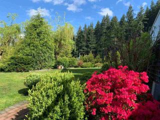 """Photo 32: 255 ALPINE Drive: Anmore House for sale in """"ANMORE ESTATES"""" (Port Moody)  : MLS®# R2577767"""