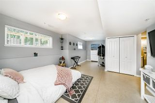 """Photo 18: 21 11720 COTTONWOOD Drive in Maple Ridge: Cottonwood MR Townhouse for sale in """"Cottonwood Green"""" : MLS®# R2472934"""