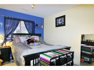 Photo 14: 12345 231B Street in Maple Ridge: East Central House for sale : MLS®# V1112683