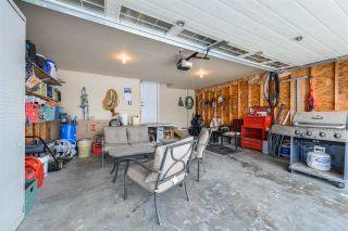 Photo 42: 4105 46 Street: Stony Plain House for sale : MLS®# E4227678