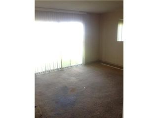 Photo 2: SAN DIEGO House for sale : 3 bedrooms : 7484 Skyline Drive