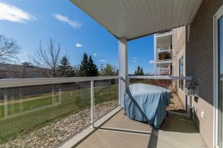Photo 25: 122 78A McKenney: St. Albert Condo for sale : MLS®# E4239256