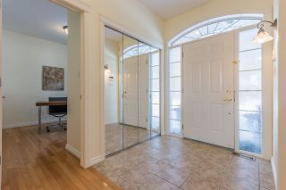 Photo 11: 11729 71A Avenue NW in Edmonton: Zone 15 House for sale : MLS®# E4251167