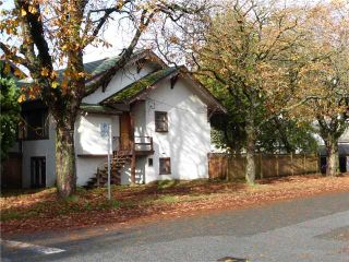 """Photo 19: 305 W 16TH Avenue in Vancouver: Mount Pleasant VW House for sale in """"CAMBIE VILLAGE"""" (Vancouver West)  : MLS®# V1092785"""