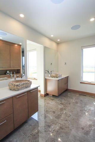 Photo 27: 259 Bonaventure Drive in Winnipeg: Bonavista Residential for sale (2J)  : MLS®# 202117321