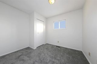 Photo 10: 898 Greencrest Avenue in Winnipeg: Fort Richmond Residential for sale (1K)  : MLS®# 1930120