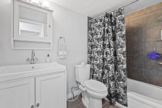 """Photo 21: 11658 KINGSBRIDGE Drive in Richmond: Ironwood Townhouse for sale in """"Kingswood Downes"""" : MLS®# R2598051"""