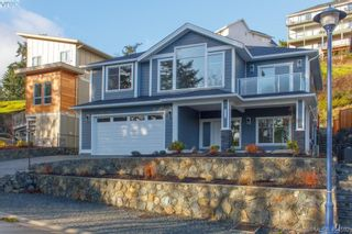 Photo 2: 316 Selica Rd in VICTORIA: La Atkins House for sale (Langford)  : MLS®# 803780