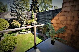 Photo 26: 7947 LIMEWOOD PLACE in Vancouver: Champlain Heights Townhouse for sale (Vancouver East)  : MLS®# R2456359