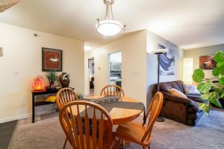 Photo 7: 902 3061 E KENT NORTH AVENUE in Vancouver: Fraserview VE Condo for sale (Vancouver East)  : MLS®# R2330993