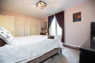 Photo 13: 55 Longfellow Bay in Winnipeg: Residential for sale (5G)  : MLS®# 202011671