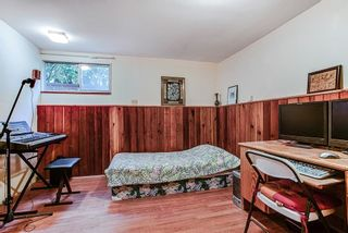 Photo 17: 9726 CASEWELL Street in Burnaby: Sullivan Heights House for sale (Burnaby North)  : MLS®# R2541685