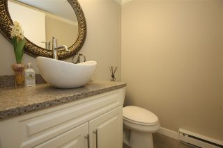 Photo 10: 1020 QUEBEC STREET in Vancouver: Downtown VE Townhouse for sale (Vancouver East)  : MLS®# R2533754