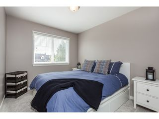 Photo 14: 26943 26 Avenue in Langley: Aldergrove Langley House for sale : MLS®# R2389001