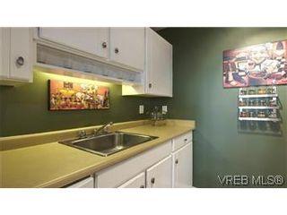 Photo 16: 606 777 Blanshard St in VICTORIA: Vi Downtown Condo for sale (Victoria)  : MLS®# 600007