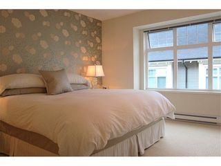 Photo 6: 3758 WELWYN Street in Vancouver East: Victoria VE Home for sale ()  : MLS®# V915056