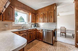 Photo 17: 143 Candle Crescent in Saskatoon: Lawson Heights Residential for sale : MLS®# SK868549