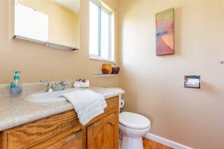 Photo 19: 20557 114 Avenue in Maple Ridge: Southwest Maple Ridge House for sale : MLS®# R2365484