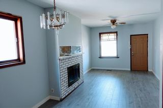 Photo 4: 714 Pritchard Avenue in Winnipeg: North End Residential for sale (4A)  : MLS®# 202116636
