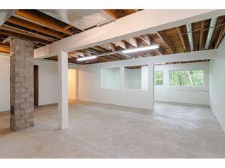 "Photo 29: 29688 CAMELOT Avenue in Abbotsford: Bradner House for sale in ""BRADNER"" : MLS®# R2456933"