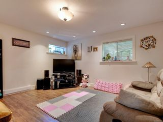Photo 22: 1279 Knockan Dr in : SW Strawberry Vale House for sale (Saanich West)  : MLS®# 877596