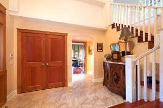 Photo 25: 935 WINDJAMMER Road: Bowen Island House for sale : MLS®# R2624775